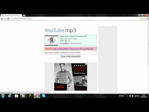 lieder-von-youtube-downloaden-gratis-(german)
