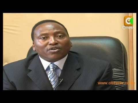 UAE Visa Requirement for Kenyans