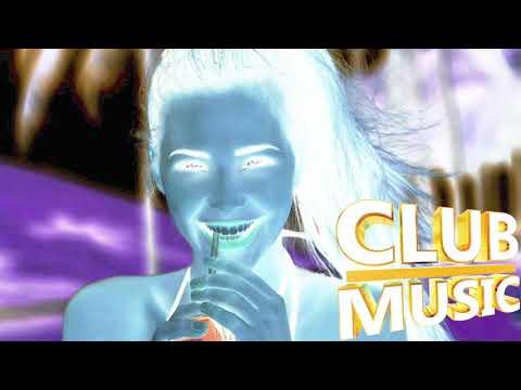 Arabian Night Club Music √ Tabla Techno Mix √ Palm Beach Amoro