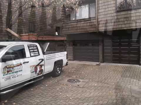Superbe Wilfredou0027s Garage Door Service Of Modesto, CA 209 492 0111 PSA