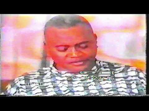 La troupe Sans Souci d'Afrique dans Souci + + (4)