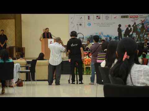 Woman Empowerment Event