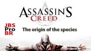 Ins Creed Ii Glyph Answer Origin Species