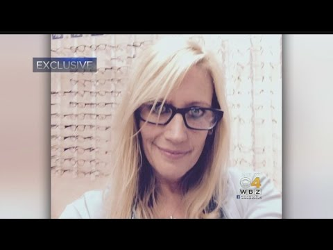 Woman prescribed oxycodone hours after recovering from heroin overdose