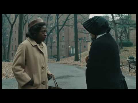 Thumbnail: Doubt - Meryl Streep and Viola Davis