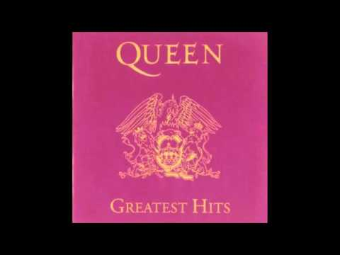 queen-greatest-hits-we-will-rock-you