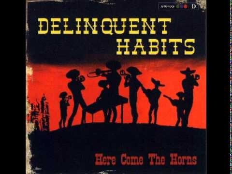 he Horns   ElaEgypt Horns Lyrics