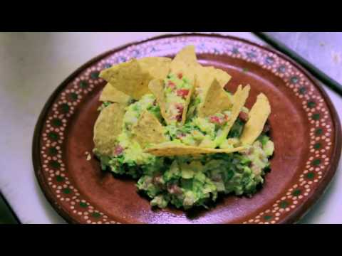 """""""Spring Kitchen"""" Mexican-American Cuisine"""