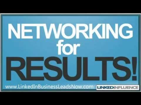 LinkedIn   Targeted Prospect Leads.