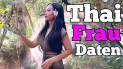 ERSTES DATE mit THAI FRAU ♀️ Mach diese FEHLER nicht!