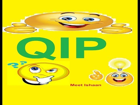 Qualified institutional placement   What is QIP   Details about QIP   Stock market Basics