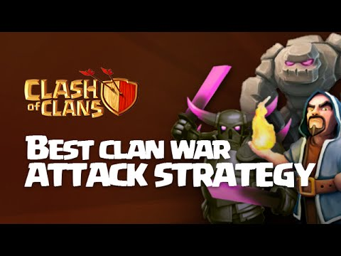 How much loot you can steal | Clash of Clans Guide