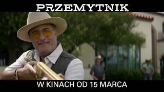 PRZEMYTNIK - spot AGAIN 30s