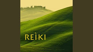 Relaxation Music (Tibetan Singing Bowl) thumbnail