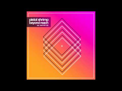 Pistol Shrimp - Beyond Reach