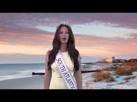 The Queen Behind The Crown Buffy Bays Ms  South Atlantic United States 2018 w: music