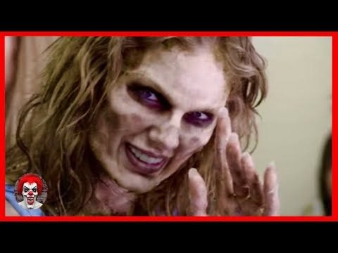 TOP 10 OF THE MOST CREEPIEST SONG LYRICS  EVER WRITTEN