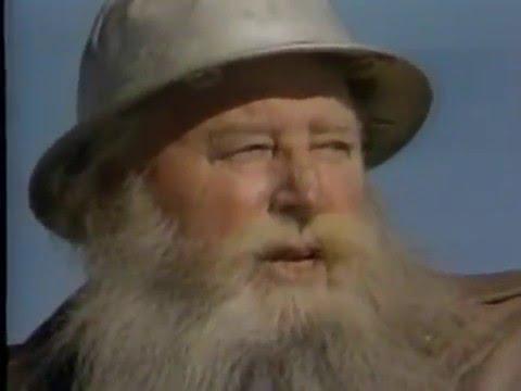 KORCZAK and the CRAZY HORSE DREAM | VHS rip | 1987