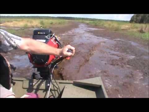 Copperhead Mud Motor 18 Hp Funnycat Tv