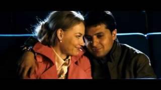 Любовь в большом городе 2 (2010) Трейлер