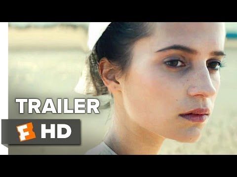 Tulip Fever Trailer #1 (2017) | Movieclips...