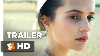 Tulip Fever Trailer #1 (2017)   Movieclips Trailers
