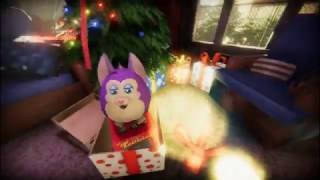 Tattletail | happy ending | Phone call