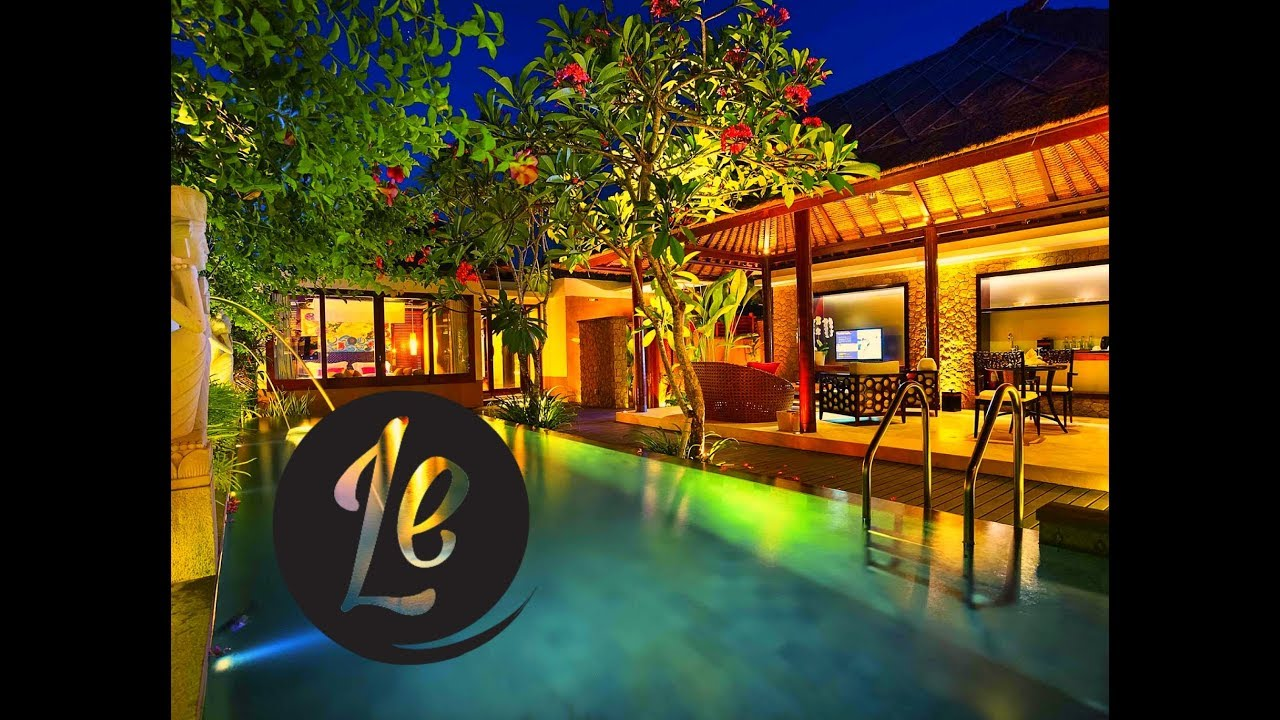 Image Result For Sterne Hotel Bali