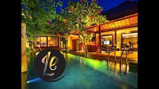 bali-rich-luxury-villas-5 Bali Luxury Villas