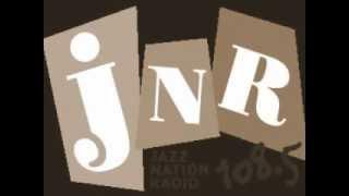 Whisper Not(Big Band)-Dizzy Gillespie Full Song