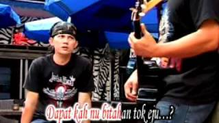 Download Video spitfire-janggi amu MP3 3GP MP4