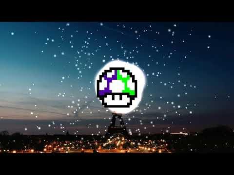 Night Lovell - Contraband