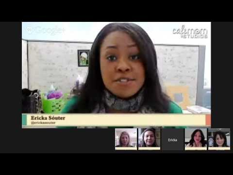 What's the Best Age to Have a Baby? A Moms Matter Hangout