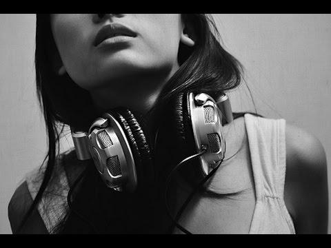 Вопрос: Как конвертировать CDA в MP3?