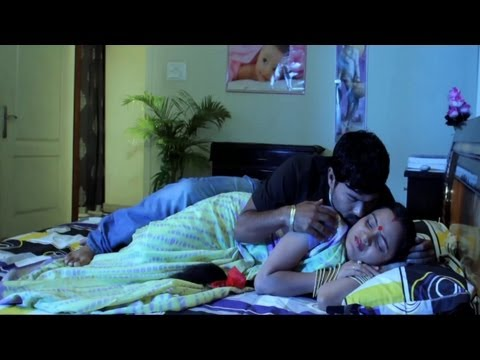 Naina Ma Tola Basae Video Song - Raautein Chhatisgarhi Movie 2013