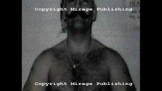 Prisoner Charles Bronson: The Documentary