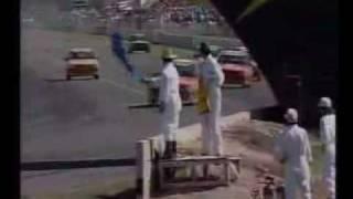 Nissan Cherry Turbo Video