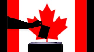 LILLEY UNLEASHED: Foreign interference in Canada's election?