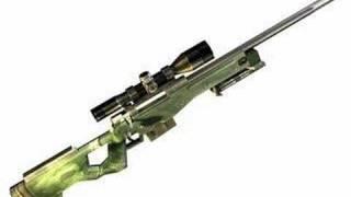 Repeat youtube video aWp ett vapen med stort W  -   DuckStars