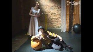 Спектакль «Невсе коту масленица» попьесе Островского вскоре увидят вологжане