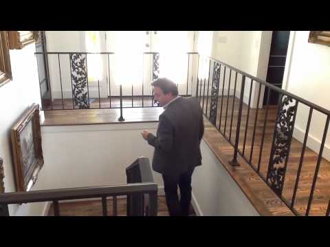 2257 Hollyridge Dr Full Video
