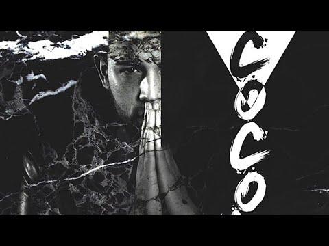 Messiah - Flow De Cocolo