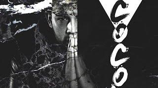 Messiah - Flow De Cocolo [Official Audio]