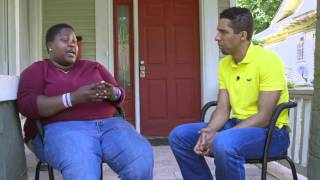 Holler If You Hear Me: Black and Gay in the Church  - Part 2