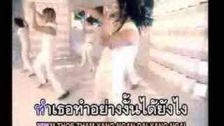 Dance Army-Tor Na Chun..Cha Cha Cha(RemiiiiX)^_^