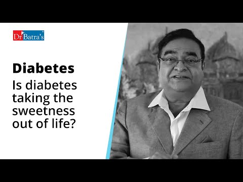diabetes---symptoms,-diet-tips,-diabetes-treatment
