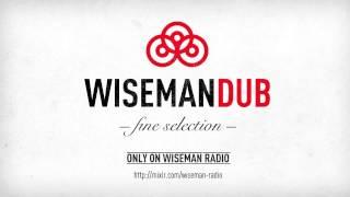 Wiseman Dub fine selection