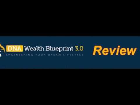 Dna wealth blueprint 30 bestblackhatforum youtube dna wealth blueprint 30 bestblackhatforum malvernweather Image collections