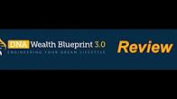 Rincy a youtube dna wealth blueprint 30 bestblackhatforum duration 19 seconds malvernweather Images