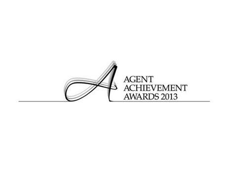 Travel Weekly Agent Achievement Awards 2013